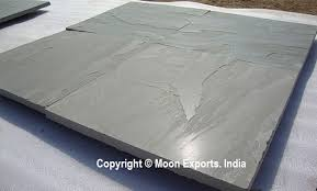 Kandla Grey Autumn Grey Sandstone