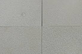 Kandla GreyAutumn Grey Tiles Sandstone