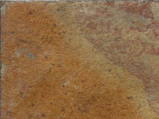 Kota Honey Natural Limestone