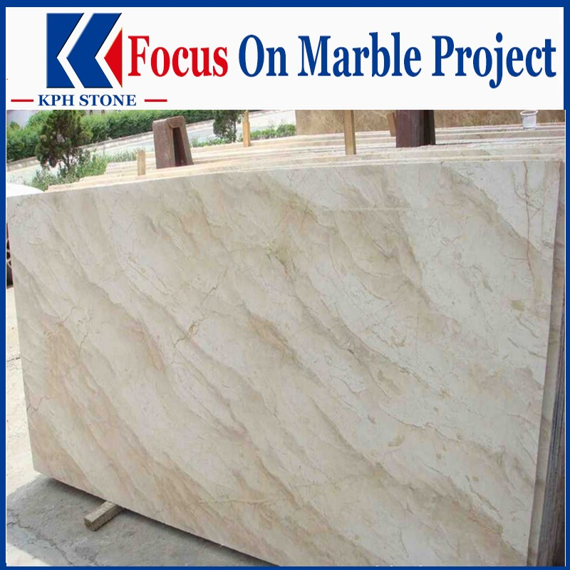 Oman Stone Wholesale, Oman Granite and Marble Natural Stone