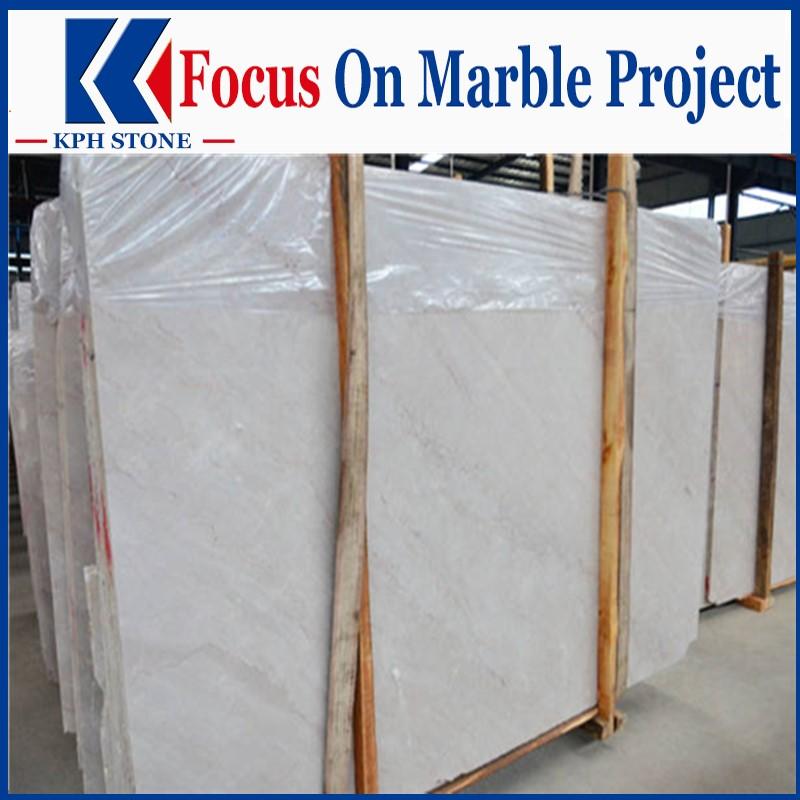 California beige marble