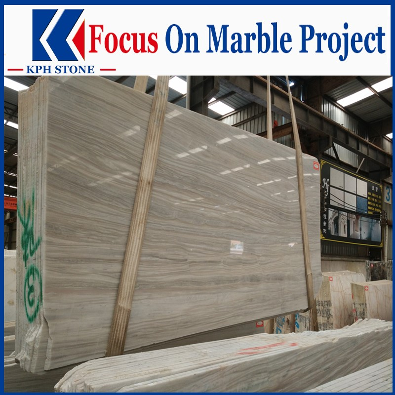 Greece white wooden marble