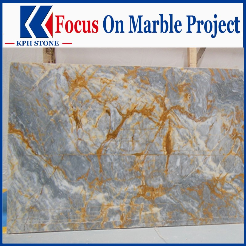 Provence Marble Slabs