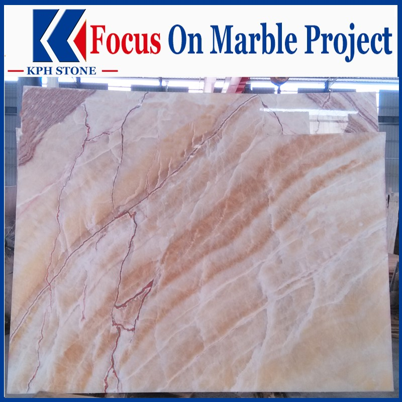 Top Grade Red Dragon Onyx Polished Slabs