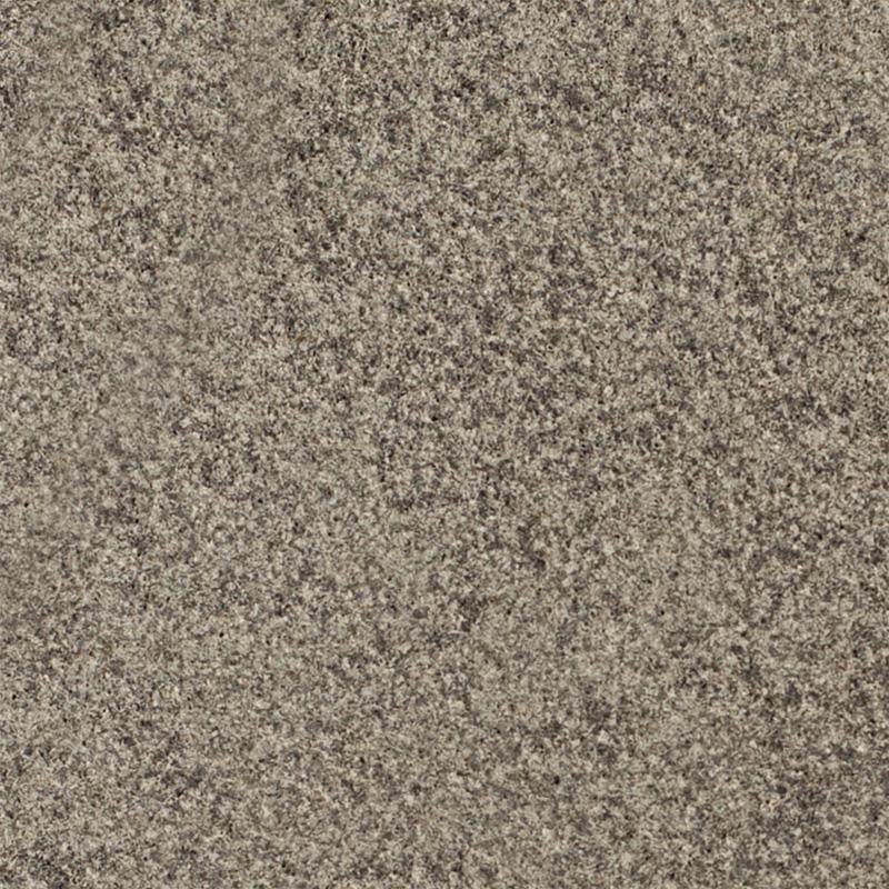 Sandblasted Basalt tile