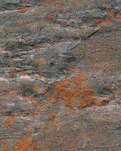 Kund Rustic Slate