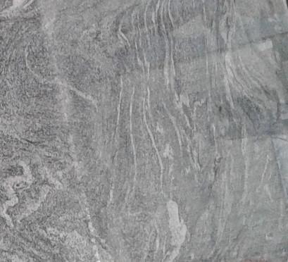 kuppam green 4s Granite