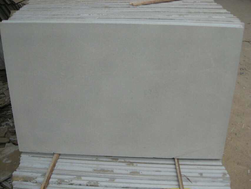 Lady Grey Marble Tile & Slab  China Polished Tile For FlooringWalling