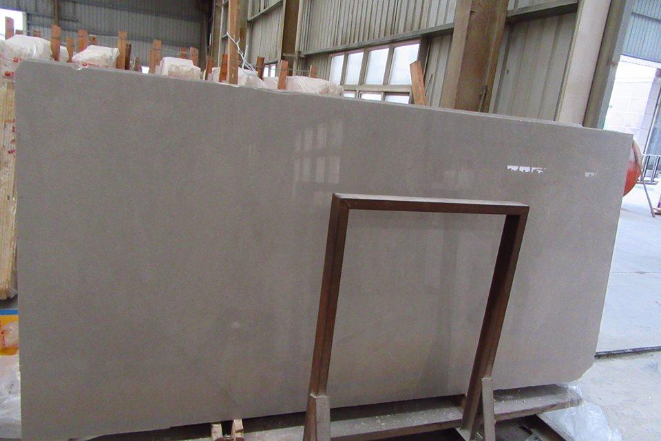 cnderella grey lady grey marble slab