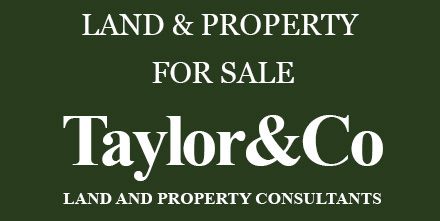 land agents in Cambridge