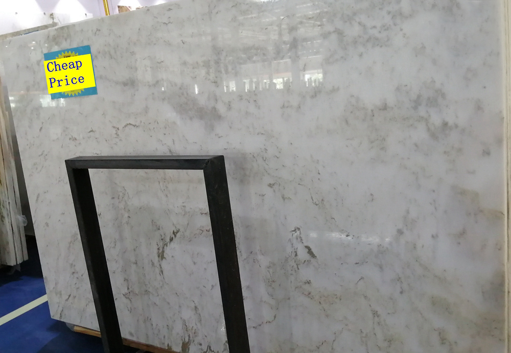 Natural Landscapes painting Slabs price in discount China Landscapes wall tiles