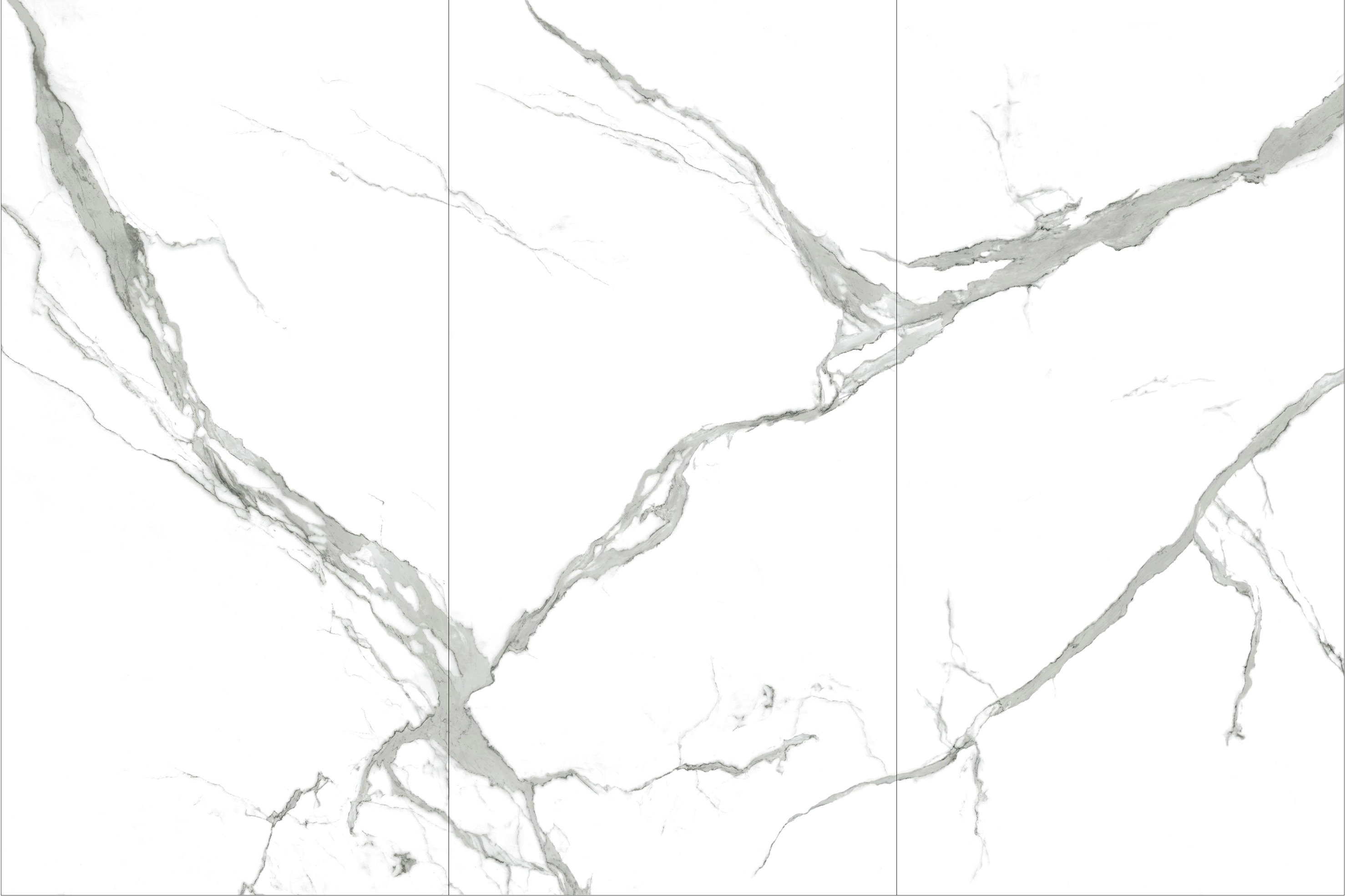 large porcelain tile 3200x1600x612mm polishedma