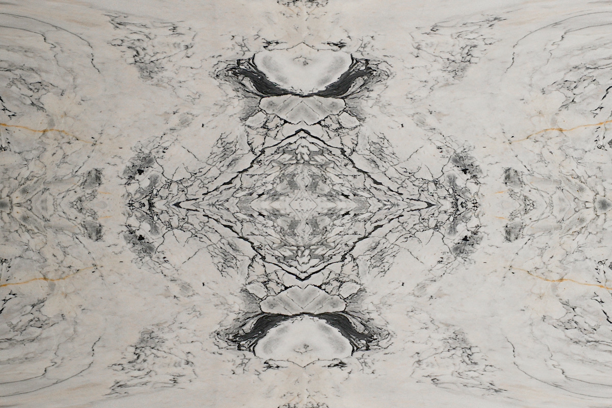 Laybid Crystal