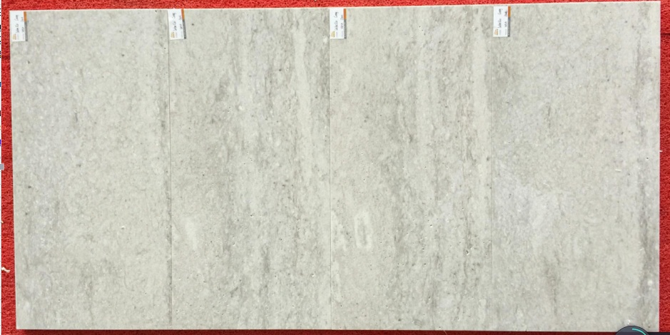 Lebello Grey Travertine Tiles