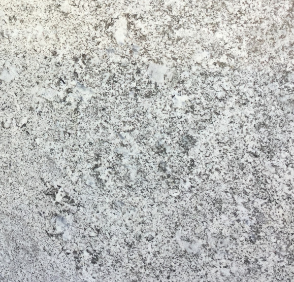 Lenno White Granite