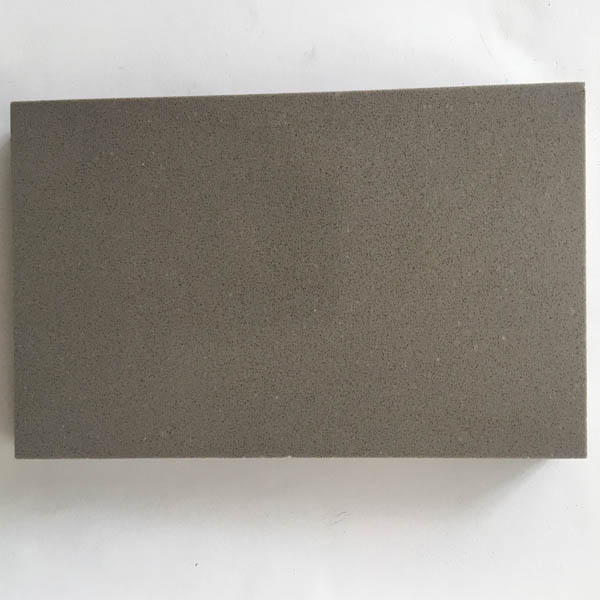 Light Grey Artificial Marble