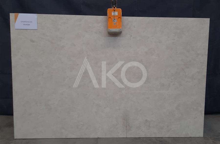 Limestone Type SA