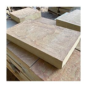 sandstone small stone