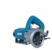 Marble Cutter Made in China  Stone Cutting Machine  Portable Marble Cutting Equipment  Handy Cutter for Marble  Plastic