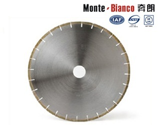 Marble cutting blade marble saw blade marble cutting tool