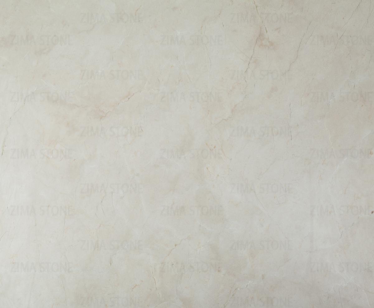 Cerema Marfi