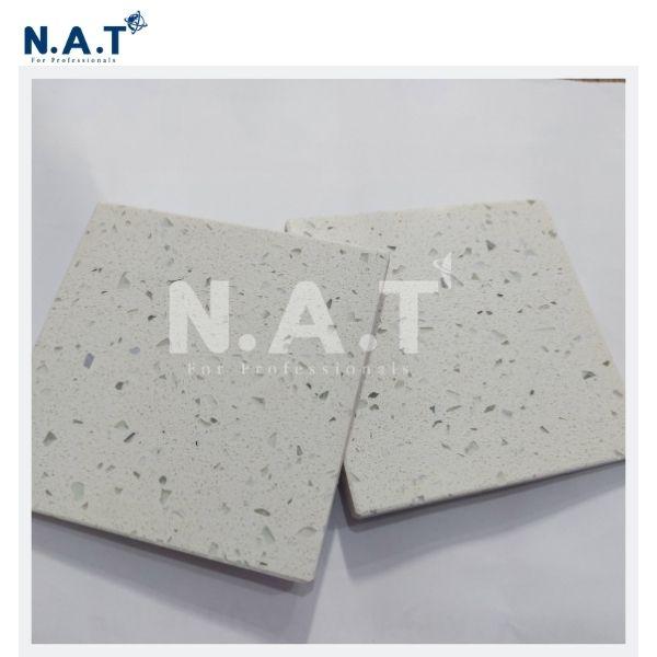 Viet Nam White Quartz Stone