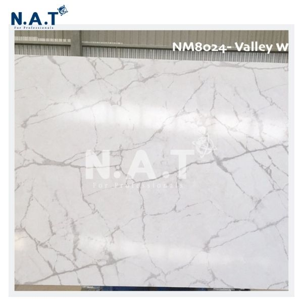 Vietnam quartz stone for countertops