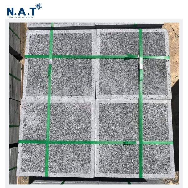 Vietnam Bluestone Step