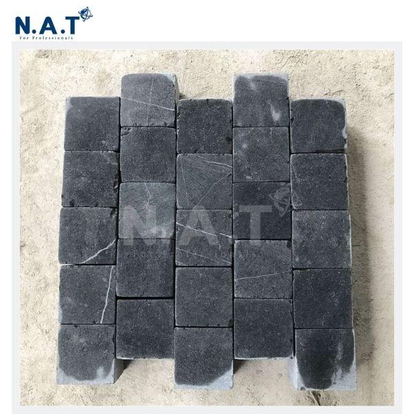 Vietnam Bluestone Cube