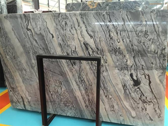 mikyina flower marble marble slab marble tile