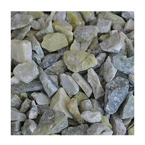 DL-004 Green Gravle stone