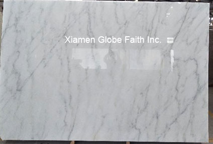 chinese good quality white marble