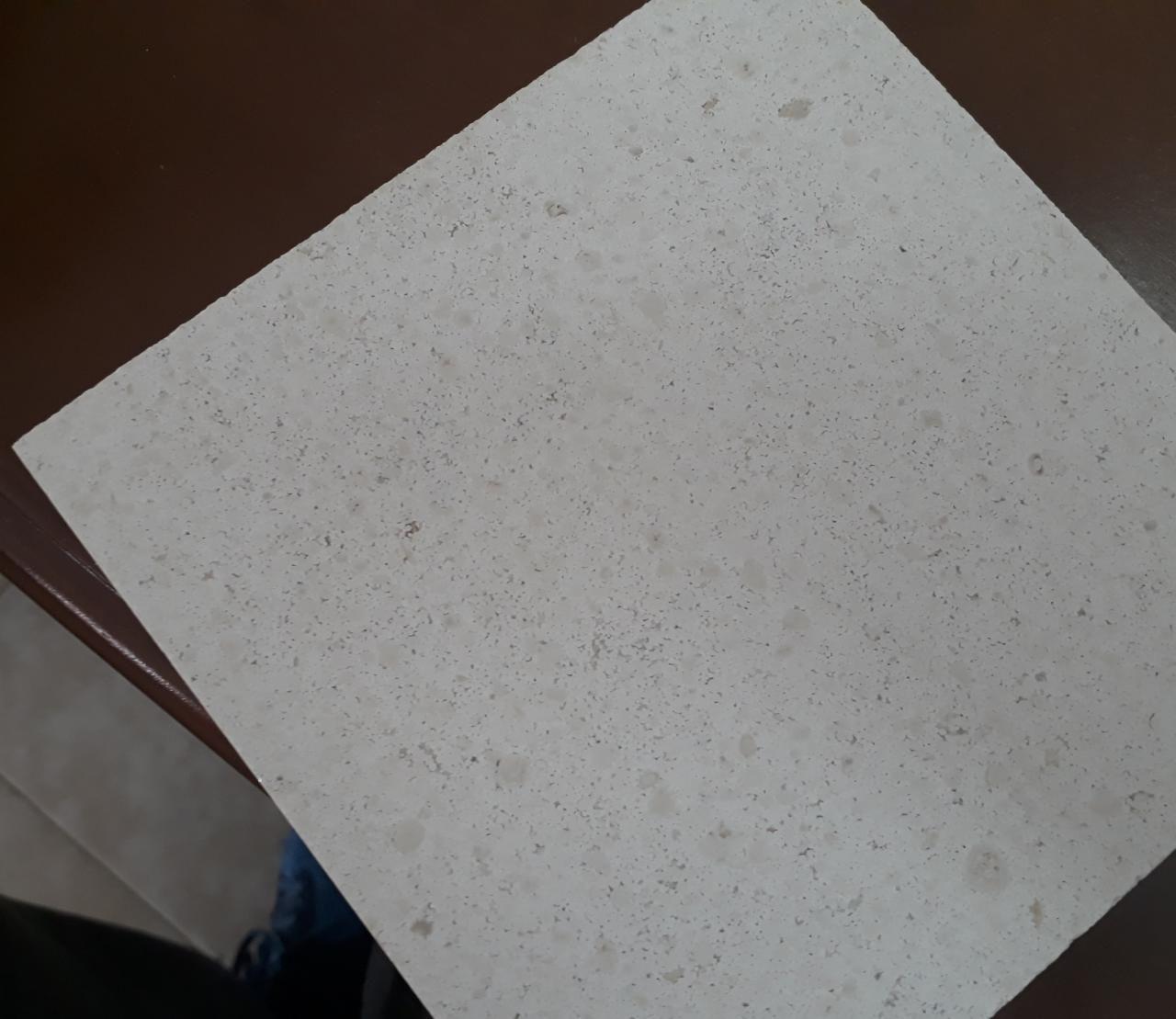 Italy Limestone Tiles