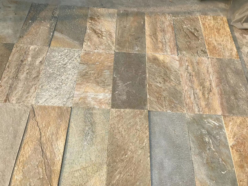 Cheap Slate Tiles Slate Floor Tile Cheap Price
