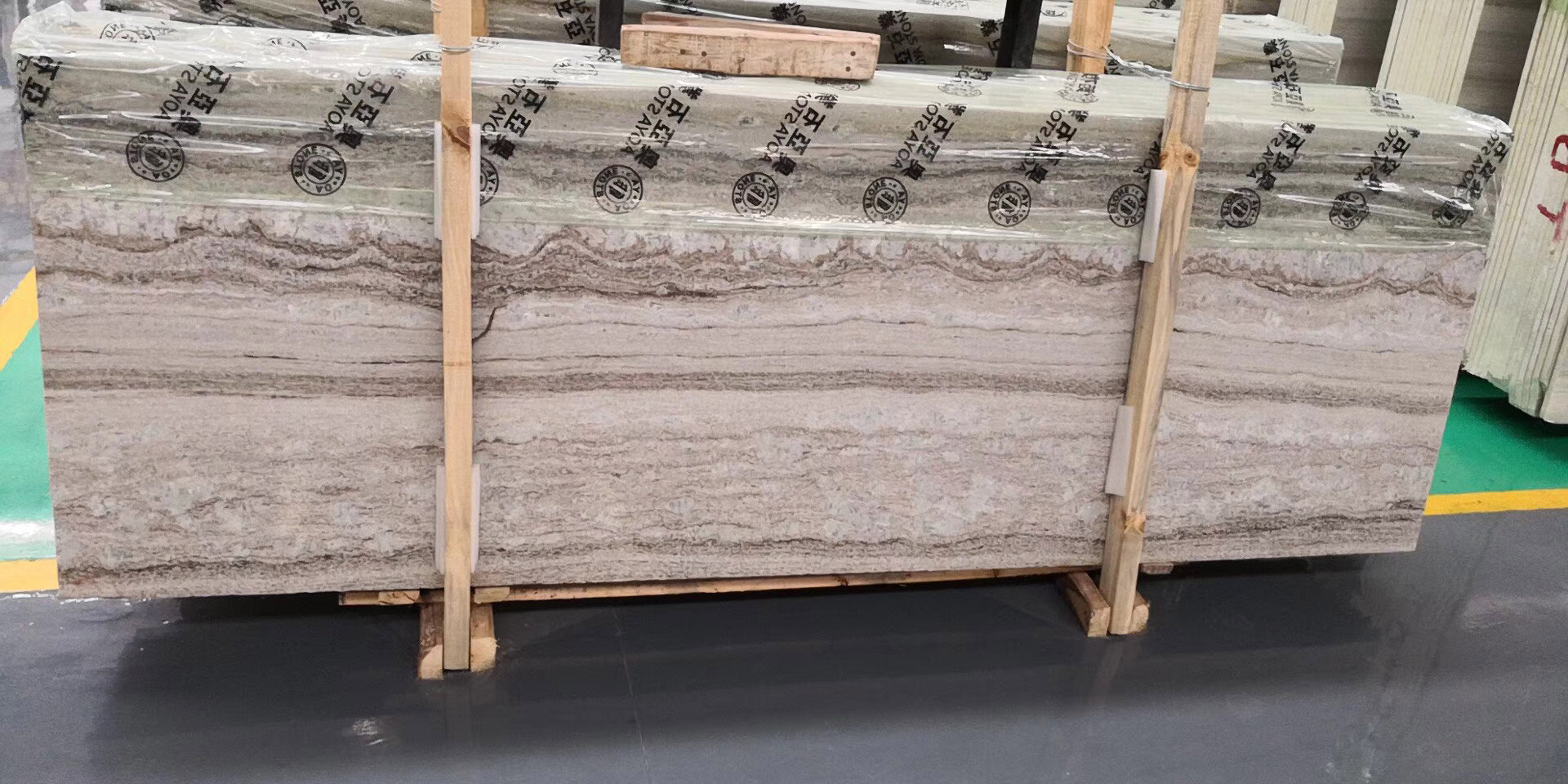Berberin Marble from China Direct Supplier