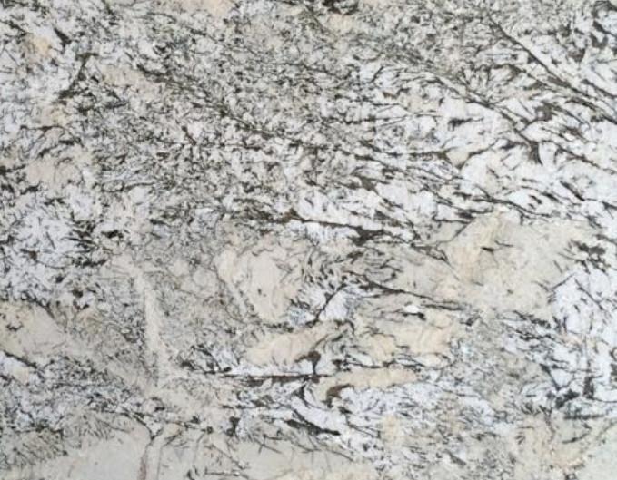 Mon Cream Granite