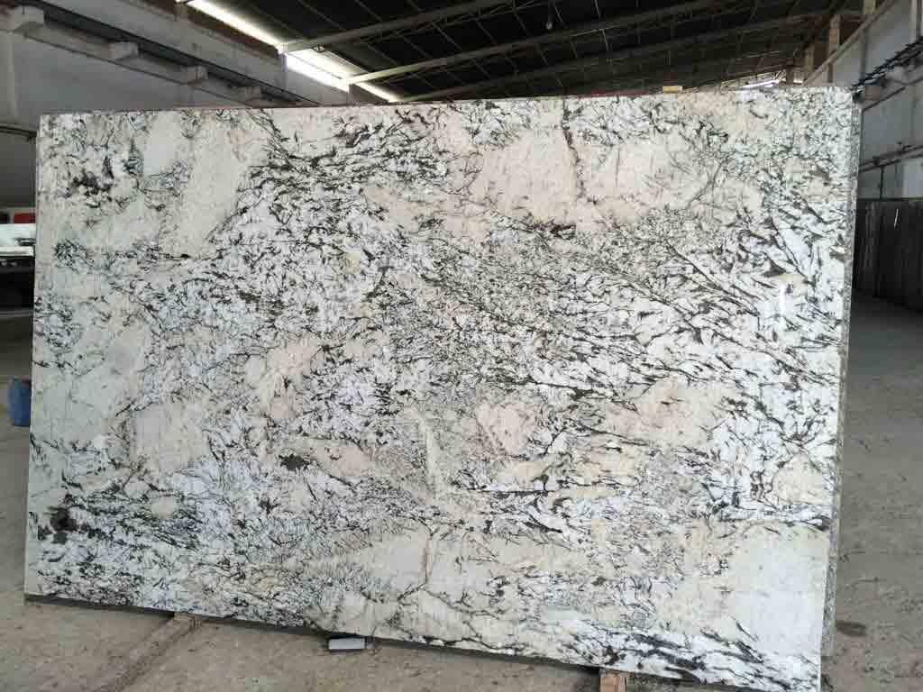 moon cream 2 Granite