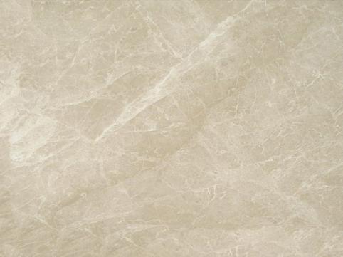 moon cream turkish marble