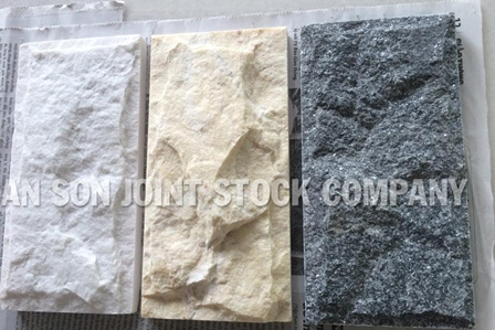 Viet Nam high quality  wall cladding stone
