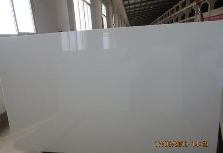 Nano Crystallized Glass Stone Slabs