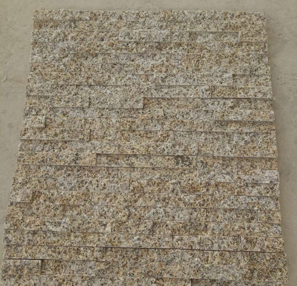 Wall Coating Cladding Natural Stone Facade Cultured Stone Fireplace Interior Stone Wall Cladding