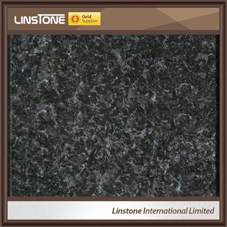 Granite for worktop