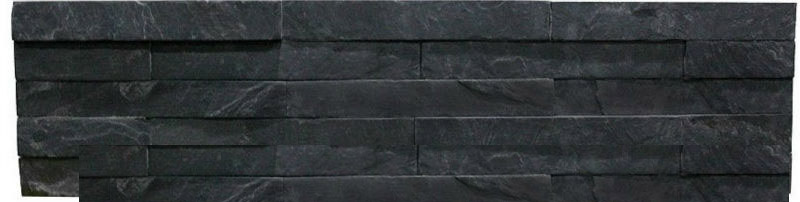 natural slate culture stone for exterior wall decoration