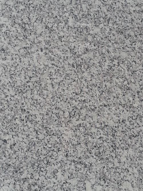 nehbandan grey granite