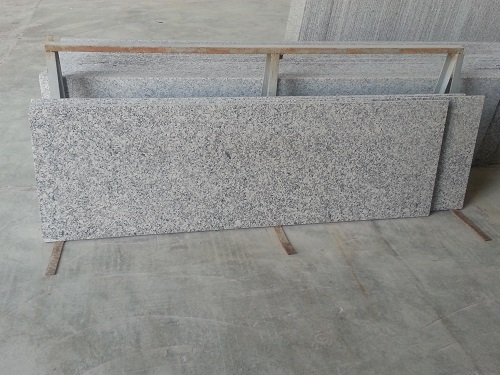 nehbandan grey granite