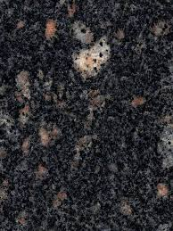 Nero Aswan Granite Egyptian Granite CIDG