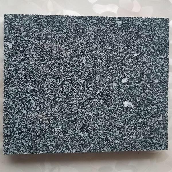 New g654 granite sc