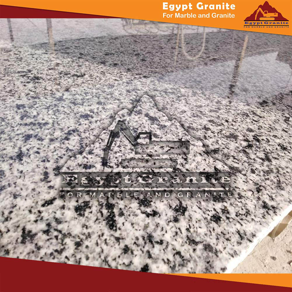 New halaib granite slabs