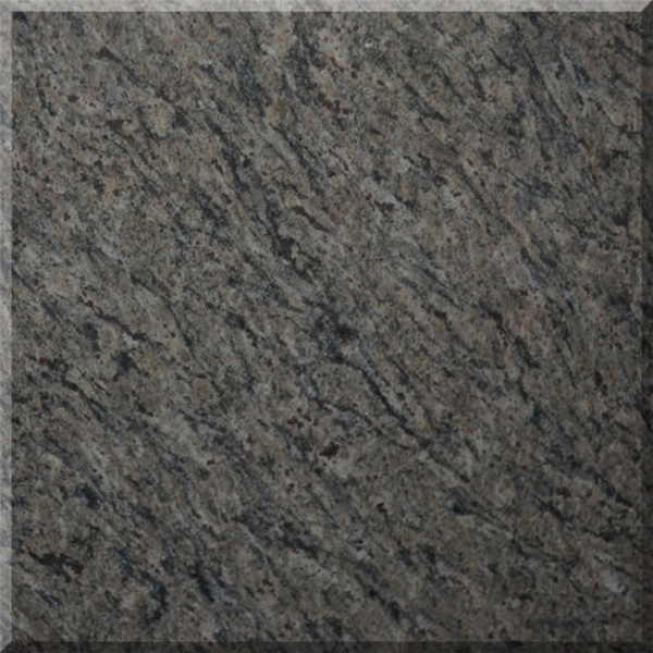 Icon Brown Granite
