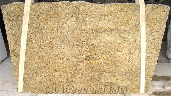 Venetian golden granite